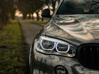 2018 fostla.de BMW X6 M50d F16, 12 of 16