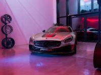 2018 fostla.de Mercedes-AMG GTS , 1 of 16