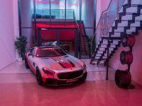 2018 fostla.de Mercedes-AMG GTS , 2 of 16