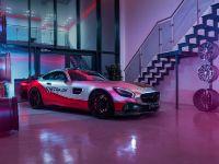 2018 fostla.de Mercedes-AMG GTS , 3 of 16
