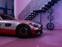 2018 fostla.de Mercedes-AMG GTS , 4 of 16