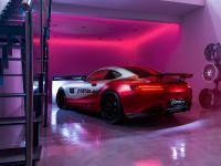 2018 fostla.de Mercedes-AMG GTS , 5 of 16