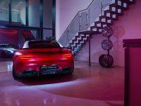 2018 fostla.de Mercedes-AMG GTS , 8 of 16
