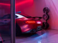 2018 fostla.de Mercedes-AMG GTS , 10 of 16