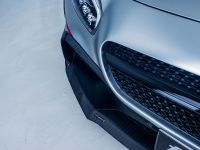 2018 fostla.de Mercedes-AMG GTS , 15 of 16