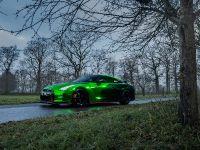 2018 fostla.de Nissan GT-R Nismo , 6 of 18