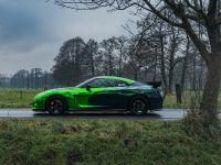 2018 fostla.de Nissan GT-R Nismo , 7 of 18