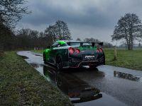 2018 fostla.de Nissan GT-R Nismo , 8 of 18