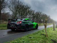 2018 fostla.de Nissan GT-R Nismo , 9 of 18