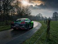 2018 fostla.de Nissan GT-R Nismo , 10 of 18