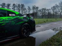 2018 fostla.de Nissan GT-R Nismo , 12 of 18