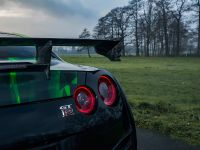 2018 fostla.de Nissan GT-R Nismo , 13 of 18