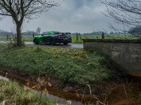 2018 fostla.de Nissan GT-R Nismo , 17 of 18