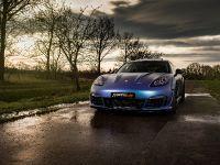 2018 Fostla.de Porsche Panamera , 2 of 14
