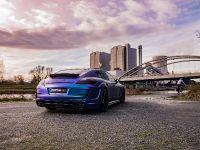 2018 Fostla.de Porsche Panamera , 11 of 14