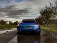 2018 Fostla.de Porsche Panamera , 12 of 14