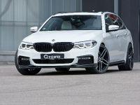 2018 G-POWER BMW 540i , 1 of 8