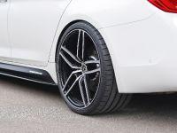 2018 G-POWER BMW 540i , 7 of 8
