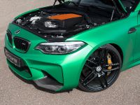 2018 G-POWER BMW M2 F87, 4 of 10