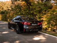 2018 G-POWER BMW M5 F90, 9 of 9