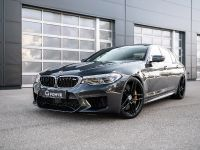 2018 G-POWER BMW M5 , 2 of 9