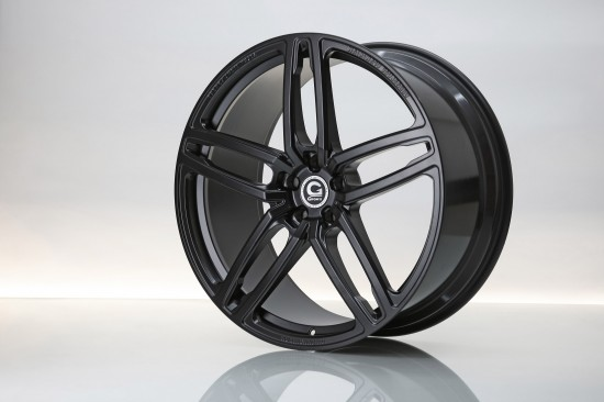 G-POWER BMW M55i G30