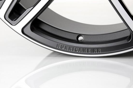 G-POWER BMW M760Li G11