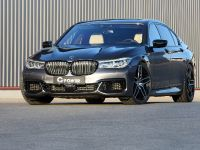 2018 G-POWER BMW M760Li G11 , 1 of 8