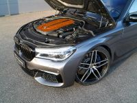 2018 G-POWER BMW M760Li G11 , 4 of 8