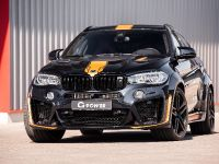 2018 G-POWER X6 M TYPHOON , 1 of 12