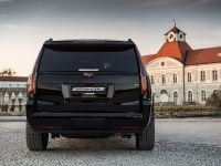 2018 GeigerCars.de Cadillac Escalade Black Edition , 5 of 14