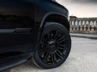 2018 GeigerCars.de Cadillac Escalade Black Edition , 6 of 14