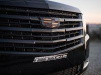 2018 GeigerCars.de Cadillac Escalade Black Edition , 7 of 14