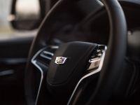 thumbnail image of 2018 GeigerCars.de Cadillac Escalade Black Edition