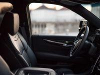 2018 GeigerCars.de Cadillac Escalade Black Edition , 12 of 14