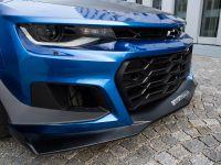 2018 GeigerCars.de Chevrolet Camaro ZL1 LE1, 6 of 16