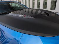 2018 GeigerCars.de Chevrolet Camaro ZL1 LE1, 7 of 16