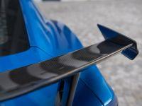 2018 GeigerCars.de Chevrolet Camaro ZL1 LE1, 9 of 16