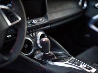 2018 GeigerCars.de Chevrolet Camaro ZL1 LE1, 15 of 16