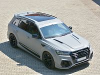 2018 German Custom Specials Audi Q7, 3 of 7