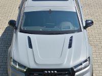 2018 German Custom Specials Audi Q7, 4 of 7