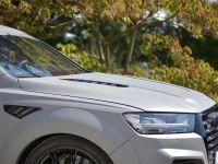 2018 German Custom Specials Audi Q7, 6 of 7