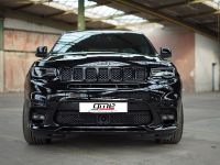 2018 GME Jeep Grand Cherokee , 1 of 9