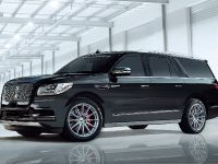 2018 Henneseey Performance Lincoln Navigator , 1 of 2