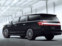 2018 Henneseey Performance Lincoln Navigator , 2 of 2