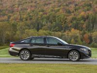 2018 Honda Accord Hybrid , 6 of 22