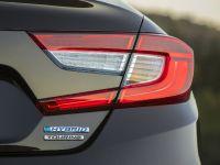 2018 Honda Accord Hybrid , 12 of 22