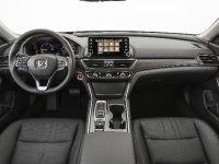 2018 Honda Accord Hybrid , 15 of 22