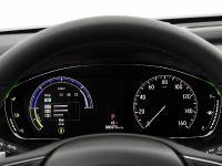2018 Honda Accord Hybrid , 19 of 22