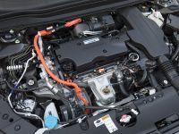 2018 Honda Accord Hybrid , 22 of 22